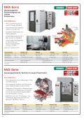 kunden - Josef Binkert AG - Seite 4