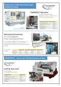 kunden - Josef Binkert AG - Seite 5