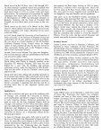 2013-01 Jan Clarion - St. Clement's Episcopal Church - Page 2
