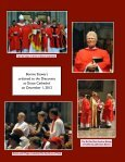 2013-01 Jan Clarion - St. Clement's Episcopal Church - Page 4