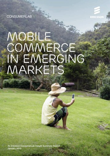 mobile-commerce-emerging-markets
