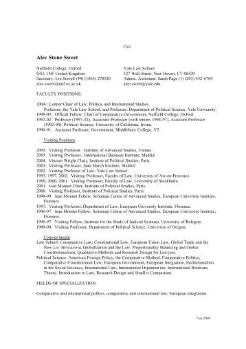 Resume Yale Law Researchinstruments Web Fc2 Com