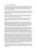 Review of social housing - Cambridge Centre for Housing and ... - Page 3