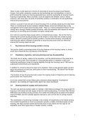 Review of social housing - Cambridge Centre for Housing and ... - Page 4