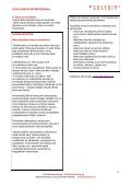billy eliot - Koulukino - Page 3