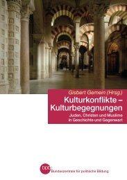 Gisbert Gemein - Herbert-Quandt-Stiftung