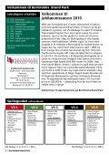 BORNHOLMS BRAND PARK - Page 2