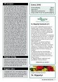 BORNHOLMS BRAND PARK - Page 3