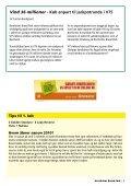 BORNHOLMS BRAND PARK - Page 7