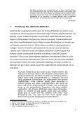 """Über Christoph Marthalers Inszenierung von Shakespeares """"Was ihr wollt"""" am Schauspielhaus Zürich 2001. - Seite 3"""