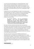 """Über Christoph Marthalers Inszenierung von Shakespeares """"Was ihr wollt"""" am Schauspielhaus Zürich 2001. - Seite 5"""