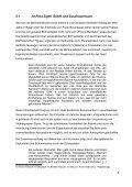 """Über Christoph Marthalers Inszenierung von Shakespeares """"Was ihr wollt"""" am Schauspielhaus Zürich 2001. - Seite 7"""