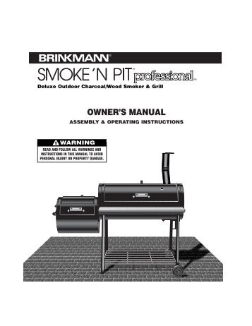 10 free Magazines from BRINKMANN.NET