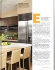 CABIN TO CONTEMPOR RY - Interior Design Seattle - Page 2