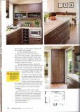 CABIN TO CONTEMPOR RY - Interior Design Seattle - Page 3