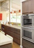 CABIN TO CONTEMPOR RY - Interior Design Seattle - Page 4