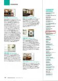 CABIN TO CONTEMPOR RY - Interior Design Seattle - Page 6