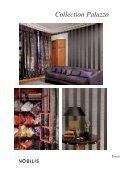 Tissus - Fabrics - Nobilis - Page 4