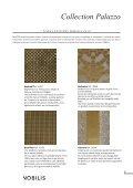 Tissus - Fabrics - Nobilis - Page 5