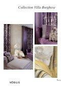 Tissus - Fabrics - Nobilis - Page 6
