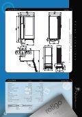 Datablad modell 2011i - Page 2