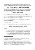 standard material transfer agreement - International Livestock ... - Page 3