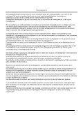 Economische impact van de voedingsindustrie in ... - Meetjesland.be - Page 7