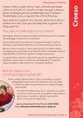 Languages - Rhondda Cynon Taf - Page 5