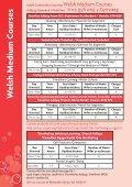 Languages - Rhondda Cynon Taf - Page 6