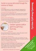 Languages - Rhondda Cynon Taf - Page 7