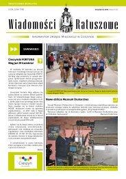 13 kwietnia 2012.pdf - Cieszyn.pl