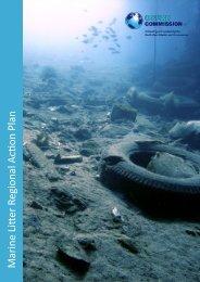 p00643_mlrap_brochure