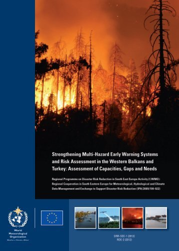Download - E-Library - WMO
