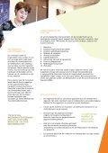Tevredenheid insTrumenT medewerkers (Tim) - Zestor - Page 2