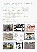 Claus H. Bellmer Architektur Inneneinrichtung Dekoration - ARTektur - Page 3