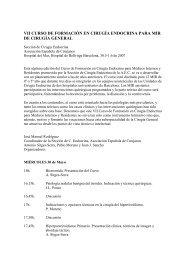 Archivo PDF (83 KB) (17 segundos a 56 Kb/s)