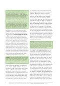 Konkretisierung der landesweit bedeutsamen historischen ... - Seite 4