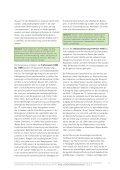 Konkretisierung der landesweit bedeutsamen historischen ... - Seite 5