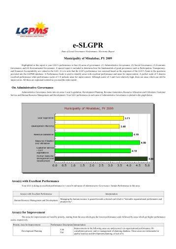 LGPMS_CamSur_Minalabac_SLGPR.pdf - DILG Regional Office No. 5