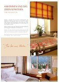 Hotelprospekt - Steigenberger Hotels and Resorts - Seite 6