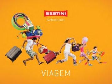 Catálogo Online Viagem _ 3003