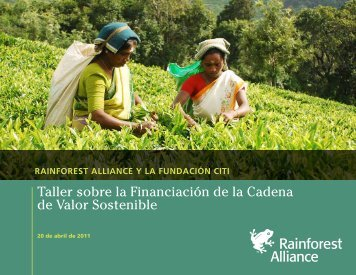 pdf - 1.23 MB - Rainforest Alliance