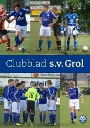 Clubblad_2014-4