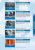 kleb- und dichtstoffe - Seite 5