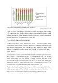 vyhodnocení infrastrukturních potřeb pro lokality suburbánní ... - Page 6