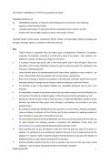 'airbourne live in toronto' promotion terms & conditions - Page 2
