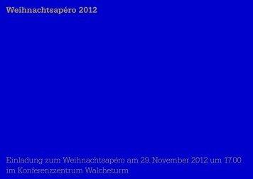 Einladungskarte (PDF, 2 Seiten, 71 kB) - Fachstelle für ...
