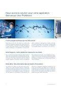 Produits 2013 - Page 2
