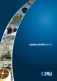 IG Annual Review 2011-12.pdf - International Group of P&I Clubs