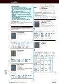 TroTzT Wind und WeTTer - DeTech-Shop - Seite 3